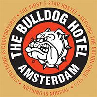 Gitarist zanger Ben Blue solo in het Bulldog Hotel. band huren voor een feestje? Ben's Bookings heeft live muziek voor je feest, bruiloft, café, receptie of ander evenement.