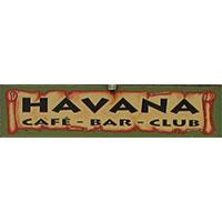 Gitarist zanger Ben Blue solo in Havana Sliedrecht. live muziek huren voor een juileum? Gitaarmuziek, pop, rock, covers, blues, jazz, funk, soul. Akoestische band.