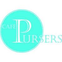 Zanger gitarist Ben Blue solo en Madame Jeanette & the Peppers vind je in cafe Pursers. bandje boeken voor muziekcafé? Leuke live muziek voor elk feest bij Ben's Bookings.