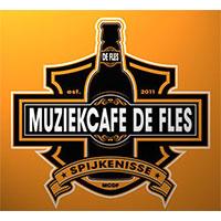 Hurricane Bob Bluesrock in de Fles Spijkenisse. live muziek gezocht voor thuis? Leuke live muziek voor elk feest bij Ben's Bookings.