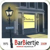 Het Barbiertje Hellevoetsluis. live muziek boeken voor een verjaardag? Wij hebben een band voor elke gelegenheid.
