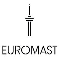 Akoestisch duo Big Bucks & Easy Money op de Euromast. band huren voor een feestje? Wij hebben een band voor elke gelegenheid.
