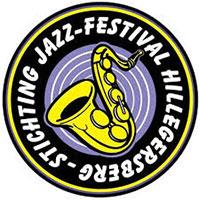 K'BAM! De akoestische rockband speelde al vaker op Hillegersberg Jazz. live muziek huren voor een juileum? Gitaarmuziek, pop, rock, covers, blues, jazz, funk, soul. Akoestische band.