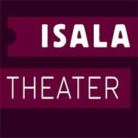 Akoestisch coverduo Big Bucks & Easy Money zijn vaste gast bij het Isala theater. bandje gezocht voor de huiskamer? Gitaarmuziek, pop, rock, covers, blues, jazz, funk, soul. Akoestische band.