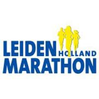 Akoestisch duo Big Bucks & Easy Money spelen vijf uur aan een stuk bij de marathon van Leiden. band gezocht voor tuinfeest? Wij hebben een band voor elke gelegenheid.
