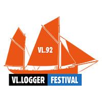 K'BAM! De akoestische rockband is vaak op het Loggerfestival Vlaardingen. live muziek huren voor een juileum? Vind een popgroep bij Ben's Bookings