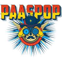 Akoestisch coverduo Big Bucks & Easy Money spelen vaak op Paaspop. band huren voor een feestje? Wij hebben een zanger gitarist, akoestisch duo, een feestband, jazz combo en een bluesrock powertrio