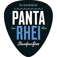 Akoestisch coverduo Big Bucks & Easy Money in de Panta Rhei in Vlissingen. band huren voor een feestje? Gitaarmuziek, pop, rock, covers, blues, jazz, funk, soul. Akoestische band.