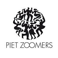 Zanger gitarist Ben Blue solo speelt vaak bij Piet Zoomers. bandje boeken voor huwelijk? Vind een popgroep bij Ben's Bookings