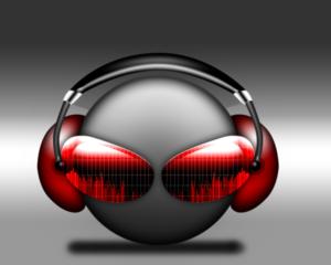Rode DJ image. band boeken voor een trouwerij? Wij hebben een zanger gitarist, akoestisch duo, een feestband, jazz combo en een bluesrock powertrio