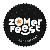 Akoestisch duo Big Bucks & Easy Money speelden op de Zomerfeesten in Gorinchem. live muziek gezocht voor thuis? Leuke live muziek voor elk feest bij Ben's Bookings.