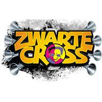 Akoestisch coverduo Big Bucks & Easy Money speelden op de Zwarte Cross. bandje gezocht voor de huiskamer? Wij hebben een zanger gitarist, akoestisch duo, een feestband, jazz combo en een bluesrock powertrio