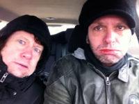 Akoestisch duo Big Bucks & Easy Money. Live muziek gezocht? het akoestische duo Big Bucks & Easy Money