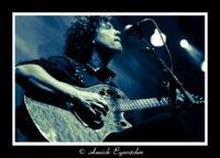 Gitarist zanger Ben Blue is te boeken bij Ben's Bookings. Voor huwelijk, receptie of tuinfeest.