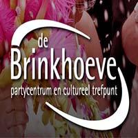 Zanger gitarist Ben Blue solo in de Brinkhoeve. Live acts voor een feest huren bij Ben's Bookings.